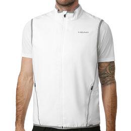 Vesty pro Muži nákup online  130a956f6e