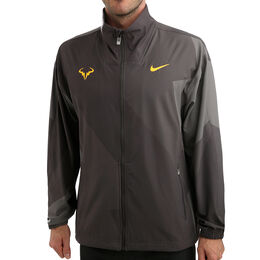 Rafa Tennis Jacket Men