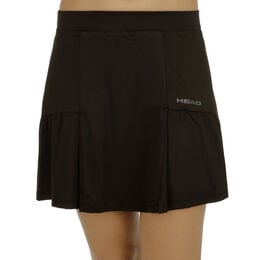 Club Basic Skort Long Women