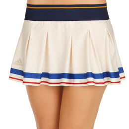 New York Skirt Women