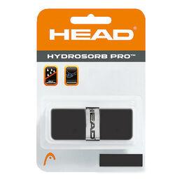 HydroSorb Pro schwarz