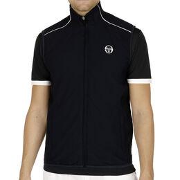 Club Tech Tracktop Vest Men