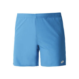 Top Ten II PL 7in Shorts Men