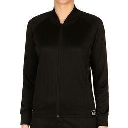 Sabi Jacket Women