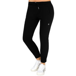 Sweat Pant Women