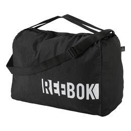 Foundation Grip Bag Unisex
