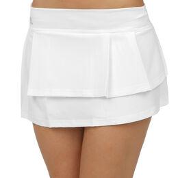 Advantage Layered Skirt Women