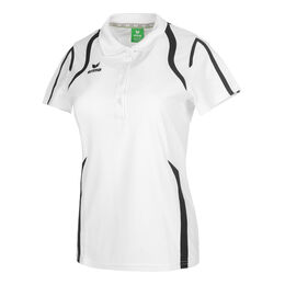 Razor Line Poloshirt Woman