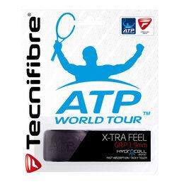 X-Tra Feel ATP schwarz