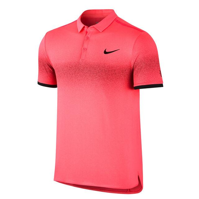 58418b9addc ... Nike · Nike · Nike · Nike. Roger Federer ...