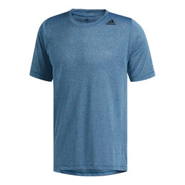 Freelift Tech Fitted Climacool Tee Men
