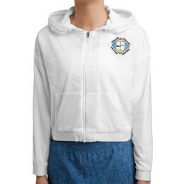 Court Stadium Jacket Women
