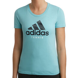 Category Tee Women