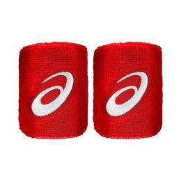Tennis Wristband Unisex