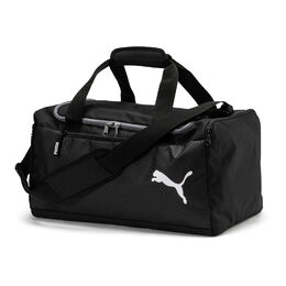 Fundamentals Sports Bag Small Unisex