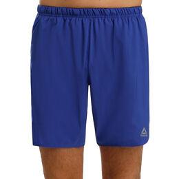 Reflective 7in Shorts Men