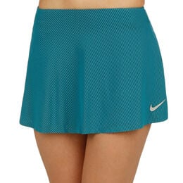 Court Zonal Cooling Smash Skirt PS NT Women