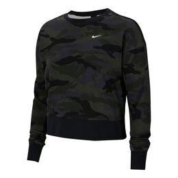Dri-Fit Get Fit Sweatshirt