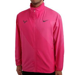 Rafa Tennis Jacket Men
