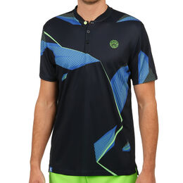 Navin Tech Polo Men