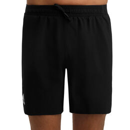Club SW 7in Shorts Men