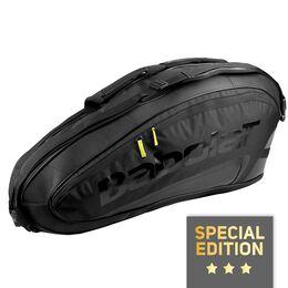 Racket Holder X6 Team (Special Edition)