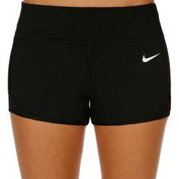 Victoria Azarenka Ace Court Shorts
