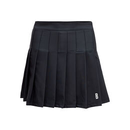 Trix Pleated Skirt