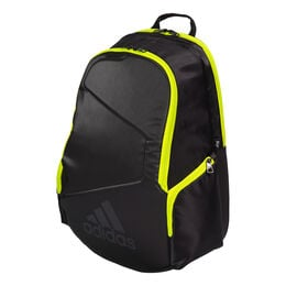 Backpack PROTOUR