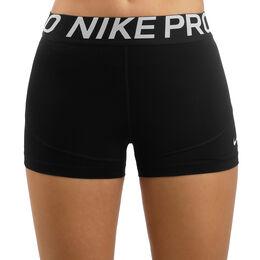 Pro 7,5in Short Women