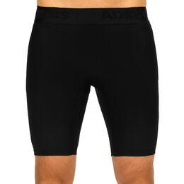 AlphaSkin Sport Short Tight Men