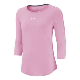 Court Longsleeve Women