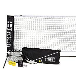 Street Tennis Kit