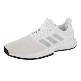 Tenisová obuv od adidas nákup online  a2c53e027e3