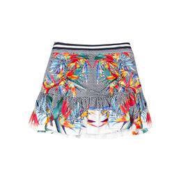 Copa Ruche Skirt Women