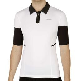 Performance Couture Polo Men