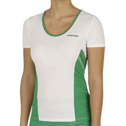Club Technical Shirt Women