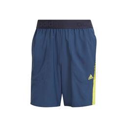 Athletic Shorts Men