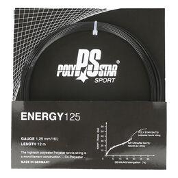 Energy 12m natur