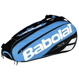 Racket Holder X 6 Pure