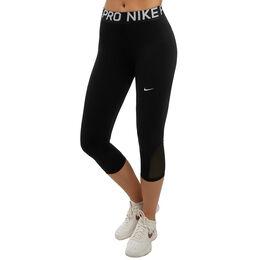 4fec8735a56c Legíny od Nike nákup online