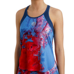 Lyn Tech Tank Women
