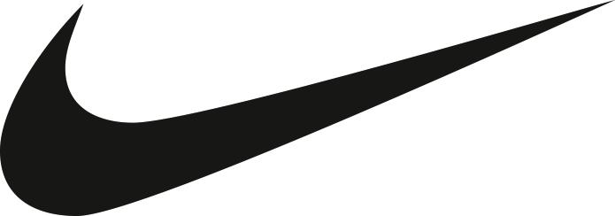 Tenisová obuv nákup online  bf971f4fa3