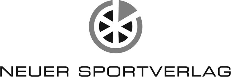 Neuer Sportverlag